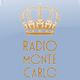 МОНТЕ-КАРЛО - 105.7 MHz