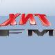 ХИТ FM 105.7 FM