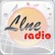 LINERADIO.FM - онлайн радио