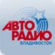 АВТОРАДИО - 88.3 MHz
