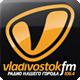 ВЛАДИВОСТОК FM - 106.4 MHz