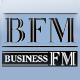 Business FM - Деловые новости