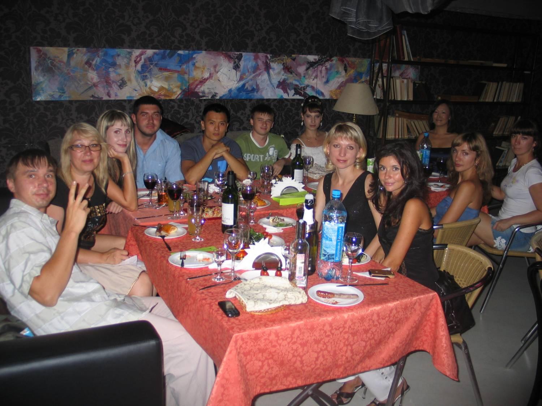 Секс клубы владивостока 10 фотография